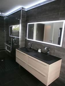 Indirekte Beleuchtung Decke Led : led indirekte beleuchtung f r ein exklusives badezimmer ~ Eleganceandgraceweddings.com Haus und Dekorationen