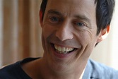 Tom Cavanagh figures he's the Lucky Duck | The Star