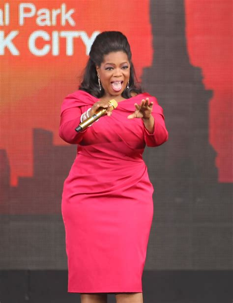Dress Stelan Live the oprah winfrey show fridays live from new york zimbio