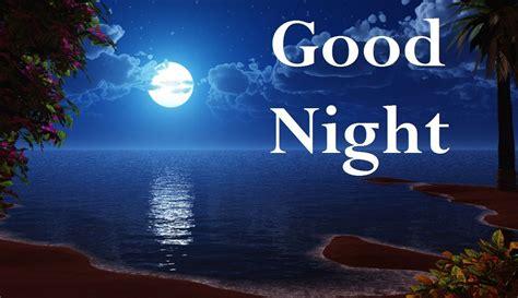 Download Gd Night Wallpaper Gallery
