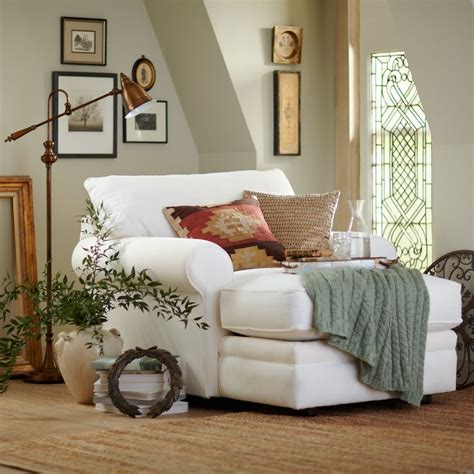 25 best ideas about big comfy chair on cozy