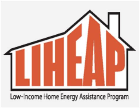 wirc energy assistance program now taking applications