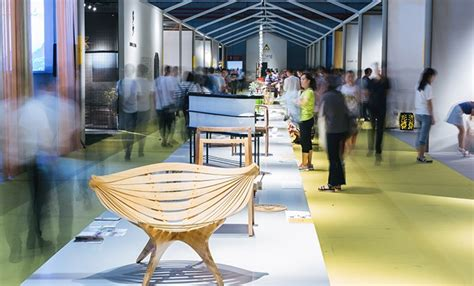 east design show  china international furniture fair