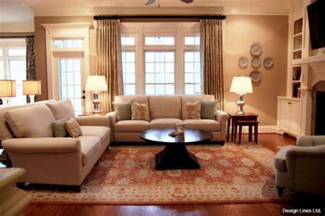 Historic Home Design: Colonial
