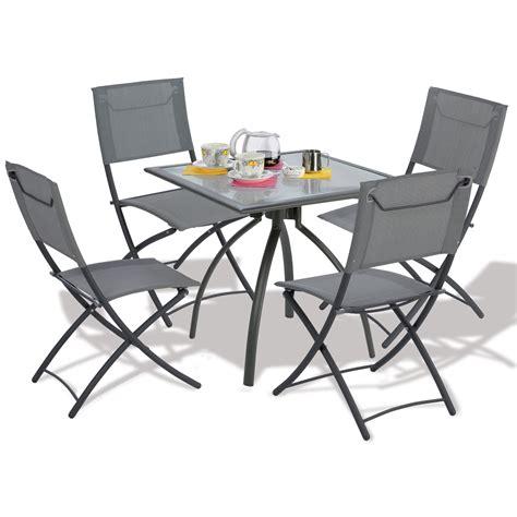 chaise pliante plastique chaise pliante plastique jardin comparamus sotufab plast