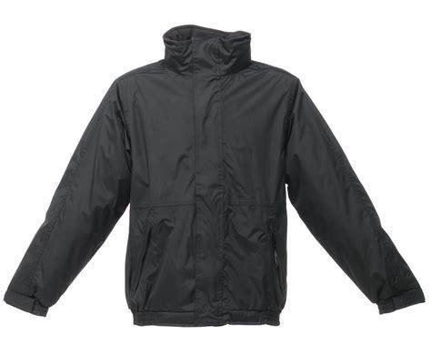 Regatta Dover Waterproof Jacket, TRW297 - MammothWorkwear.com