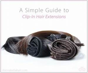 A Simple Guide To Clip