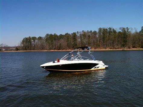 Cobalt Boats For Sale In Mississippi by Cobalt Boats For Sale In Mississippi