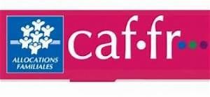 Pret Caf En Ligne : pret caf secours aides pr ts caf am lioration habitat cr dit conso caf ~ Gottalentnigeria.com Avis de Voitures