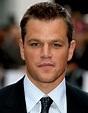 Matt Damon is not coming back to the Bourne franchise ...