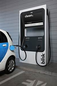 Electric Cars So Disruptive  Gas Cars Will Be Obsolete In