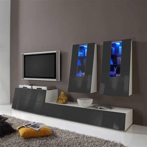 wohnwand modern inneninterieur, wohnwand designerm el – home sweet home, Möbel ideen