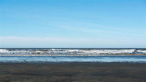 The 10 Best Hotels In Ocean Shores For 2018 Expedia