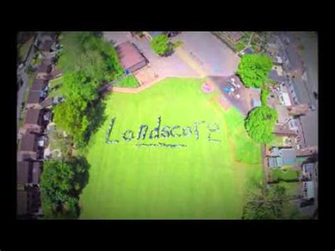 landscore primary school crediton youtube