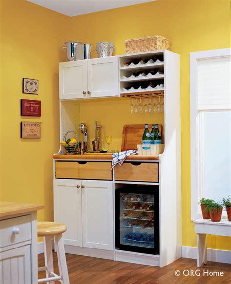 columbus pantry organization cabinets shelving