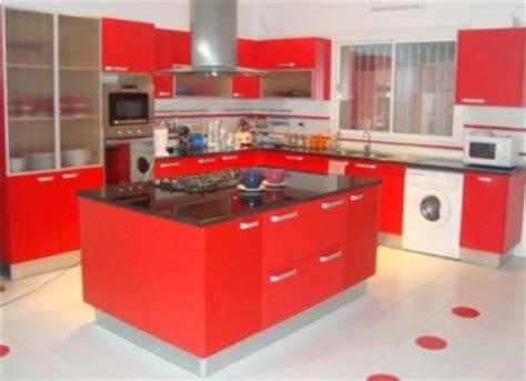decoration cuisine en tunisie carolyne 39 s home