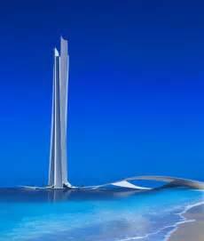 Dubai Architecture Tours: Building Walks UAE - e-architect