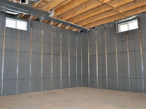 Waterproof Basement Wall Panels Protection Proper