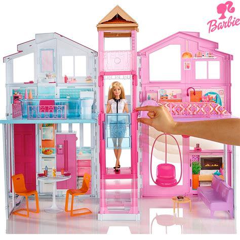 Casa Di Barby by Casa Di Malibu Di Con 3 Piani 4 Stanze Ascensore
