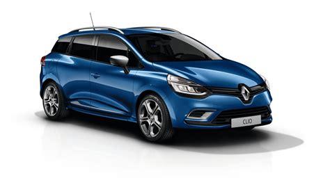 sieges auto nouvelle clio estate véhicules particuliers véhicules