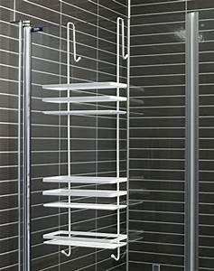 Duschregal Ohne Bohren Edelstahl : duschablage ohne bohren preisvergleiche erfahrungsberichte und kauf bei nextag ~ Bigdaddyawards.com Haus und Dekorationen