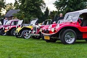 Thesamba Com    Kit Car  Fiberglass Buggy  356 Replica