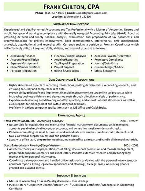 15671 skill based resume exles skills based resume format free resume templates 2018