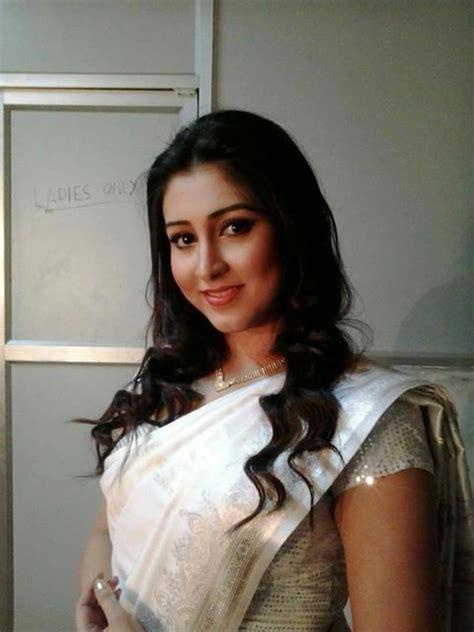 celebrity bangla tv actors oindrila sen