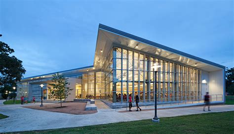the college of and design transformational designs win awards page