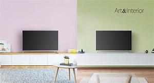 Panasonic TX 40EXW734 VIERA 100 Cm 40 Zoll LCD Fernseher