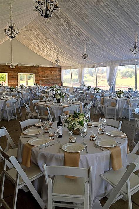 eagle vines vineyard golf club weddings  prices