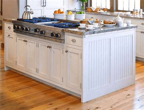kitchen island cooktop kitchen island with cooktop 1878
