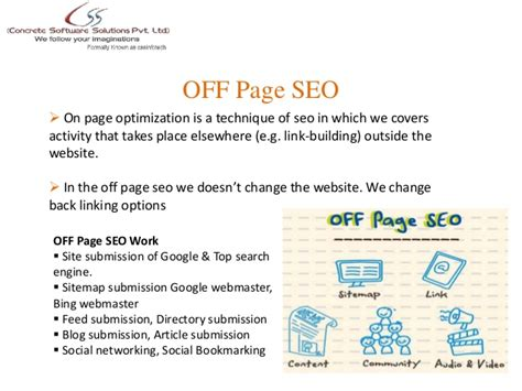 Search Engine Optimisation Provider by Best Seo Search Engine Optimization Service Providers Company