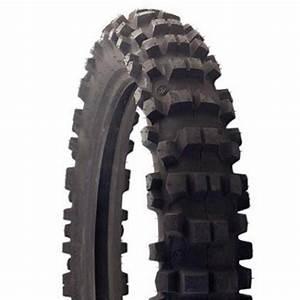 Pneu 18 Pouces : pneu arri re 18 pouces dirt bike agb38 ~ Farleysfitness.com Idées de Décoration