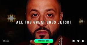 DJ Khaled's... Girl Dj Quotes