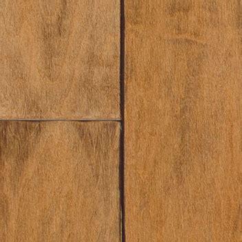 laminate wood flooring nottingham mannington maple clove inverness nottingham ivm05cvl1 hardwood flooring laminate floors