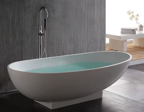 Freestand Bathtub free standing bathtubs pros and cons bob vila