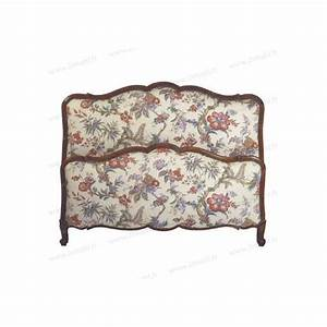 style louis xv lisse bedroom With chambre style louis xv