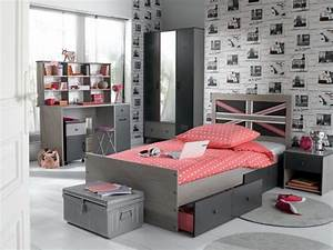 chambre fille conforama photo lit bebe evolutif With chambre de fille conforama