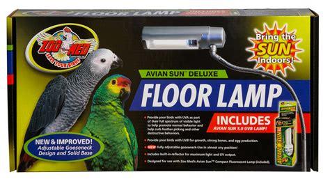 avian sun deluxe floor l stand avian sun floor l meze blog