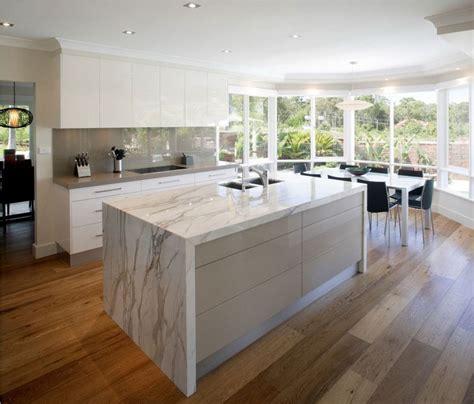 contemporary kitchen islands kitchen best design ideas of stunning modern kitchens