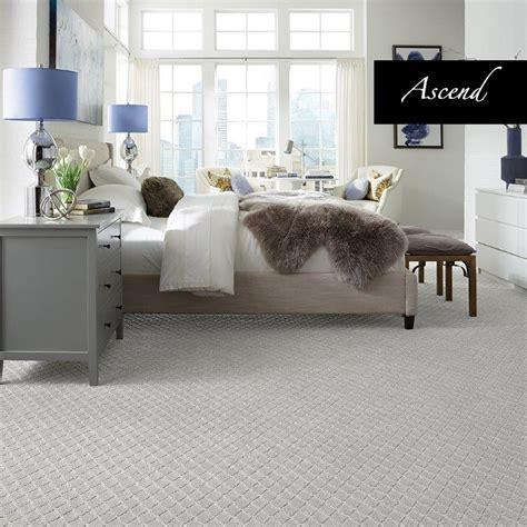 Tuftex Carpet Ascend