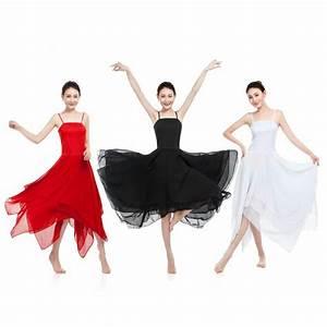 Aliexpress.com : Buy New Elegant Lyrical Modern Dance ...