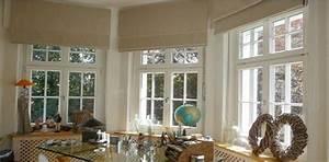 Gardinen Hohe Decken : sprossenfenster t ren und fenster pinterest sprossenfenster fenster und k chenfenster ~ Indierocktalk.com Haus und Dekorationen