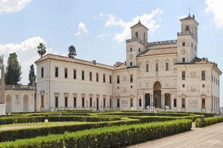 villa medicis rome chambres best 25 villa tuscany ideas on