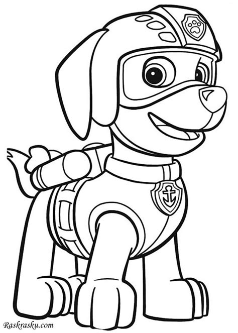 Planse De At Cu Sky Free Colouring Pages