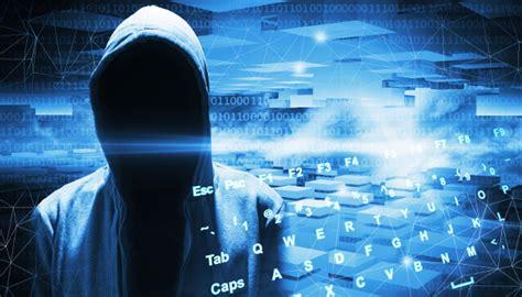 big data analytics  detect prevent financial crime