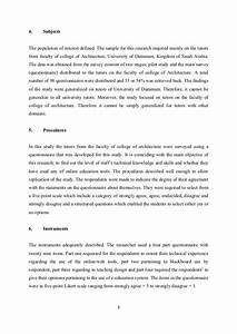 Essay With Thesis Examples Of Good Critical Thinking Essays Custom Best Essay Ghostwriter  Website Ca Sample Business School Essays also How To Write A Proposal For An Essay Example Of Critical Thinking Essay Cheap Research Paper Ghostwriter  English Essay Examples