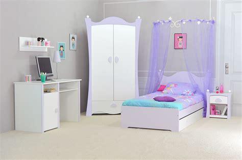 armoire chambre bébé pas cher best armoire chambre fille pas cher gallery lalawgroup