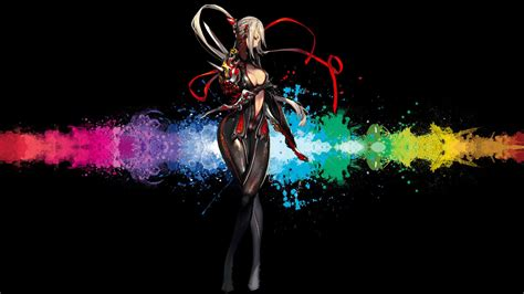 Blade And Soul Backgrounds Blade And Soul Video Games Mmorpg Wallpapers Hd Desktop And Mobile Backgrounds